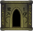 https://www.playersdungeon.com/_errorpages/logo.png